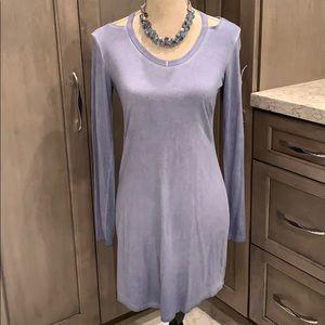 Sexy soft dress 🔥🎉
